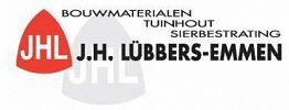 Lübbers Emmen