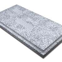 Isobouw isofort 2.0  1.225x0.625m   60mm  (10)