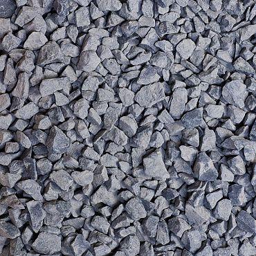 BigBag Basalt Split  8-11mm