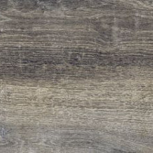 GeoCeramica 4cm - Weathered Oak