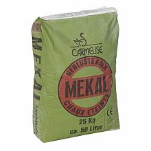 Mekal Kalk