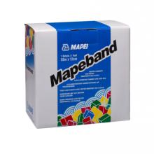 Mapei Band