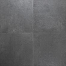Keramisch 2cm - Cemento