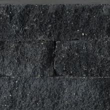 Splitrock XL getrommeld