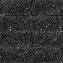 Splitrock XL