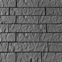 Rock Walling leisteen