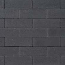 Romano 33x11x8cm